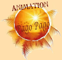 Pagopago animation